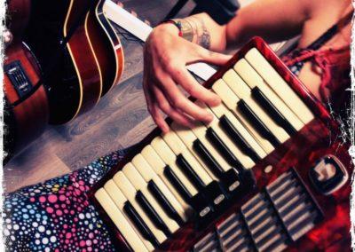 17-Je-musique